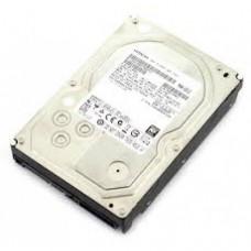 HDD HGST Dekstar 4TB 3.5'' 7K4000 SATA III 6.0Gb/s