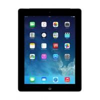 Apple iPad 3 16 GB Retina