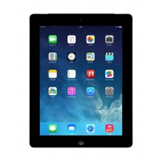Apple iPad 4 16GB - WiFi