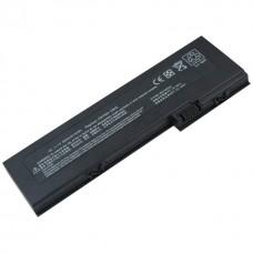 Accu voor HP Elitebook 2710p, 2730p, 2740p, 11.1v 5200MAh, 58Wh, HSTNN-OB45 Nieuw