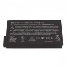 Replacement Accu voor o.a. HP Compaq NC6000, NX5000 P/N: HSTNN-I01C