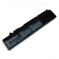 Accu voor Toshiba Satallite, Tecra, Dynabook, Portege modellen PN: PA3356U-1BAS, PA3456U-1BRS Nieuw