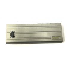 Accu voor Dell Latitude D620, D630, Precision M230 P/N: PC764 11.1v 4400mAh Nieuw