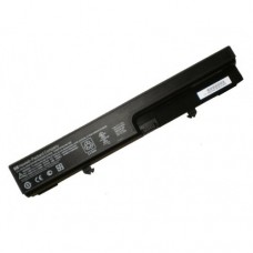 Hp Compaq 6520S Original Accu 47Wh 6 Cells voor HP 6520s 6530s 6531s 6535S Business Notebook Series For HP 516 540 541 Series