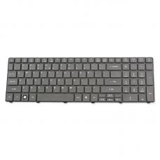 Toetsenbord voor veel Acer Aspire modellen o.a. 5740, 5750, 7735, 7741 etc P/N:  90.4CD07.C1D