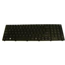 Laptop toetsenbord voor o.a. Gateway, en Packerd Bell modelnr: MP-09G36SU