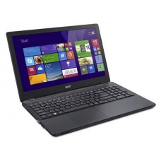 Acer Aspire E5 Core i5-5200U 2.2GHz 6GB 500GB 15.6""