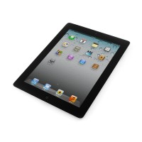 Apple iPad 2 32GB - WiFi