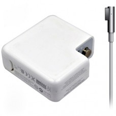 Origineel A1374 45W 14.5V 3.1A MagSafe AC Power Adapter voor Apple 15 en 17-inch MacBook Pro PA-1450-7-NSW24929