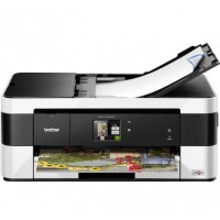 Brother MFC-4420DW all in one inkjetprinter