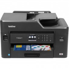Brother MFC-J5330DW all-in-one inkjetprinter