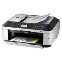 Canon MX-350 - Inktjetprinter Refurbished