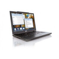 Dell Latitude E4300 Core 2 Duo 2GB 320GB DVDRw
