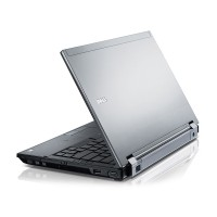 "Dell Latitude E4310 Core i5 M560 2.67 GHz 4GB 250GB DVDRW 13.3"" Windows 7"