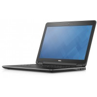 Dell Latitude E7240 Core i5-4310U 4GB 128GB SSD 12,5""