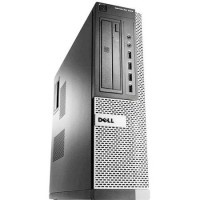 Dell Optiplex 790 Core i5-2400
