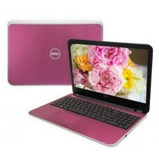Dell Inspiron 15 M531R AMD Quad-Core A8-5545M ROZE
