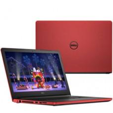 Dell Inspiron 17 A8-7410U X4 2.2GHz 12GB 2TB 17.3'' ROOD