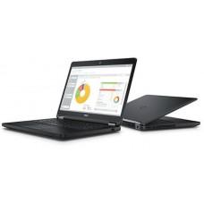 Dell Latitude E5450 i5-5300U
