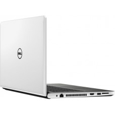 Dell Inspiron 17 A8-7410U X4 2.2Ghz 8GB 1TB 17.3'' WIT