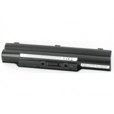Accu voor o.a. Fujitsu Lifebook E8310, Lifebook S761, Lifebook S7110, Lifebook S2210 PN: FMVNBP146 Nieuw
