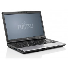 "Fujitsu Lifebook E752 Core i5-3210M 2.5 Ghz 4GB 250GB DVDrw 15,6"" 1600x900 Windows 7 Pro"
