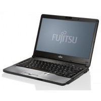 "Fujitsu Lifebook S762 Core i5 3230M @ 2.60 Ghz 4GB 320GB 13,3"" USB 3.0 DVDrw Windows 7 Pro"