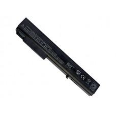 Accu voor o.a. HP Elitebook 8540p, 8540w, 8530p, 8530w, 8730w,