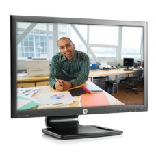 HP Compaq LA2306x Full HD