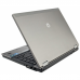 "HP Elitebook 8440p Core i5 M520 2.40 GHz 3GB 250GB 14,1"" 1600x900 Webcam DVDrw Windows 7 Pro"