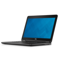 "Dell Latitude E7240 Core i5-4300u 1.90 Ghz 4GB 120GB SSD 12,5"" HDMI Windows 10 Pro"