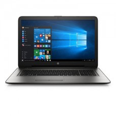 "HP 17-x047cl Intel® Core™ i3-6006U 2.0 Ghz 8GB DDR4 1TB 17,3"" HDMI Windows 10"