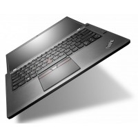 "Lenovo Thinkpad T450 Intel Core i5-4300U 1.90 GHz 4GB 500GB 14"" LED Nieuw"