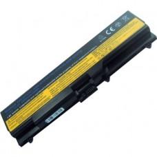 Accu voor Lenovo Thinkpad T430, L430, T530 P/N: 42T4733