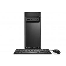 Lenovo H50-50 Core i3-4160T