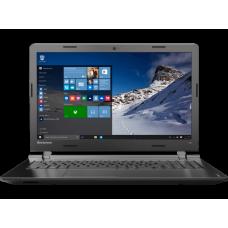 LENOVO IdeaPad 100-15IBY Pentium Quad Core 15.6''