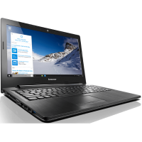"Lenovo Thinkpad E550 Intel Core i5-5200U 2.20 Ghz 4GB 500GB SSHD 15,6"" HDMI Windows 10 Pro"