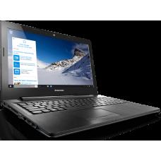 "Lenovo Thinkpad E550 Intel Core i5-5200U 2.20 Ghz 4GB 500GB SSHD 15,6"" HDMI Windows 10 Pro"