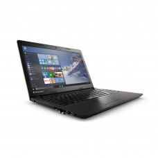 "Lenovo Ideapad 100-15IBD Core™ i3-5020U 2.2GHz 500GB 8GB 15.6"" DVDrw Windows 10"