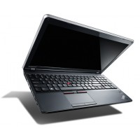 "Lenovo Thinkpad Edge E520 Core i5 2410M 2.30 GHz 4GB 250GB 15,6"" DVDrw HDMI Windows 7 Pro"