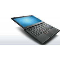 "Lenovo Thinkpad T420s Core i5 2520M 2.50 GHz 4GB 320GB HDD 14,1"" Webcam DVD WIndows 7 Pro"