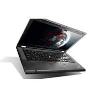 "Lenovo Thinkpad T430 Core i5 3210M 2.5 Ghz 4GB 500GB 14,1"" DVDrw Windows 10 Pro"