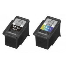 Canon PG540 + CL541 - duo set