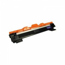 Brother TN-1050 - toner zwart