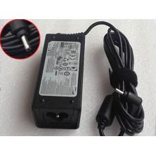 Origineel Oplader voor Samsung NC110, NC210,  Model nr: AD4019, P/N: ADP-40MH AB