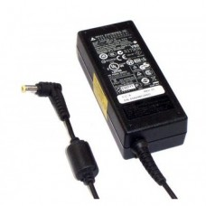 ADP-65JH DB AC Adapter voor Acer 19V 3.42A 65 W
