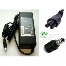 393954-002 - Originele Genuine HP Compaq Presario, Pavilion, Tablet PC ect 90W Laptop AC Adapter