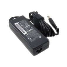 609940-001 HP Smart AC Adapter 19V 4.74A 90W - PPP012B-S