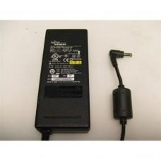 ADP 90SB AD Originele oplader voor Fujitsu Esprimo, Amilo 20v 4.5a 90W S26113-E518-V55