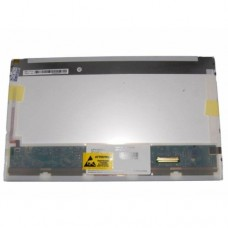 LP116WH1 TL N1 11,6'' 1366x768 WXGAHD Glossy LED 40Pin